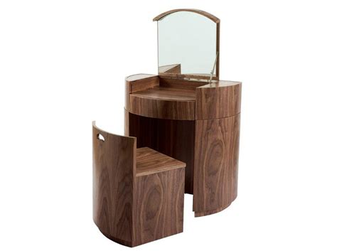 six of the best dressing tables for all budgets