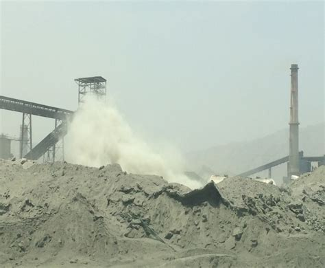 cement factory fujairah cement factory ordered to close for month