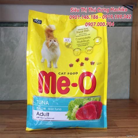 1 2kg Freshpack Me O Meo hcm 苣蘯 i l 253 th盻ゥc 艫n ch 243 m 232 o smartheart classic me o