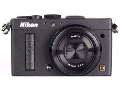 nikon coolpix a price in the philippines and specs
