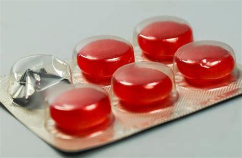 Obat Amandel Alami Cepat cara yang benar mengobati amandel secara alami tanpa operasi