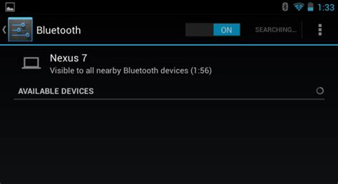 bluetooth settings android how to connect mice keyboards and gamepads to an android phone or tablet