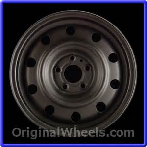 dodge avenger lug pattern free patterns