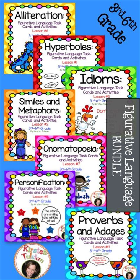 printable personification poster 1000 images about kirsten s teachers pay teachers store