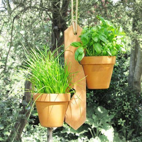 Potted Plant Hangers - flower pot hangers rseapt org