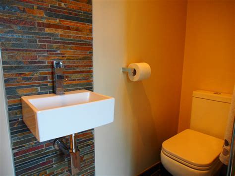 Rooms Reborn Property Maintenance : Bathroom Design and
