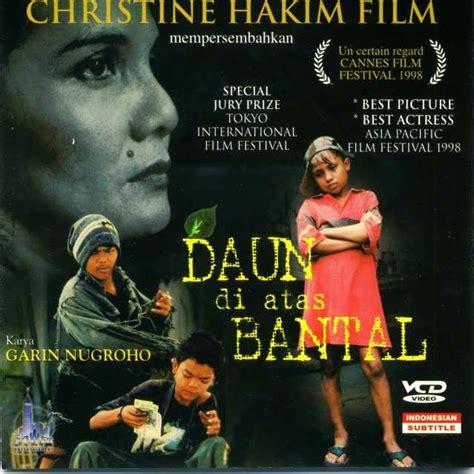 film laga indonesia tahun 70 an dewasa absoluterevo s blog