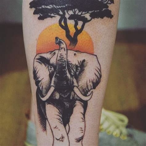 elephant tattoo meaning trunk up 1000 ideas about elephant tattoo meaning on pinterest