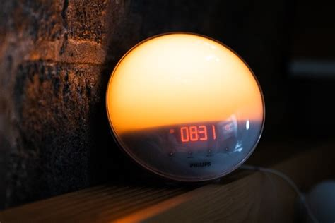 the best alarm clock reviews by wirecutter a