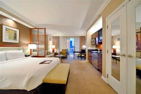 mgm signature 2 bedroom suite rental mgm signature 2 bedroom suite home design best mgm