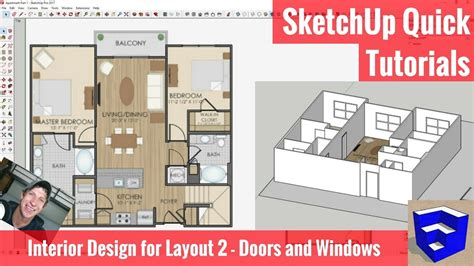 google sketchup tutorial part 2 100 google sketchup house plan tutorial sketchup city