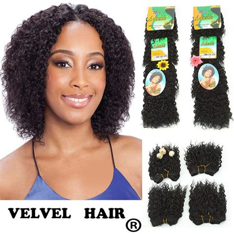 can i use a human hair blend for crochet braids adorable bebe curl color1 kiss curl human hair blend