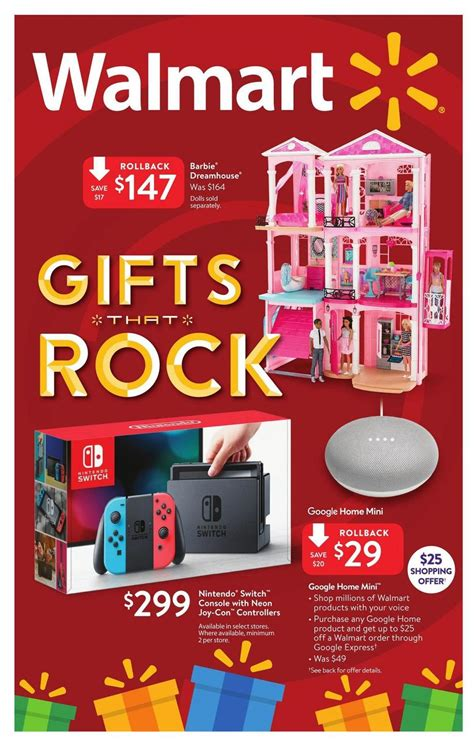 black friday 2018 christmas tree sale walmart 2018 sales deals ads
