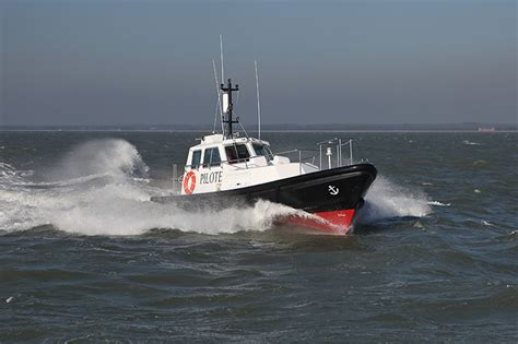 pilot boats for sale singapore nelson pilot boat yachts and nelson harbour launch for