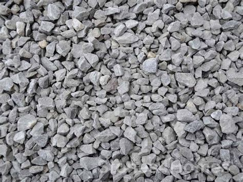 Limestone Calculator Dove Grey Limestone 10mm Grey Stones4homes