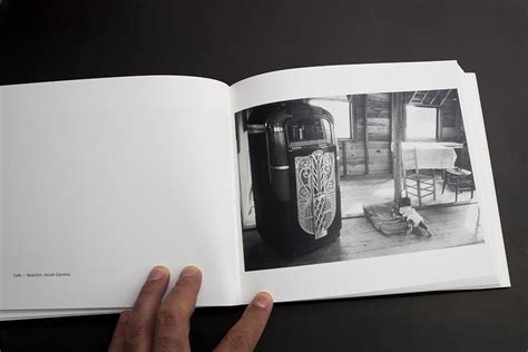 libro the americans robert frank y quot the americans quot