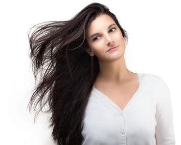 Minyak Kemiri Malira Mengatasi Rambut Kering Mengembang Dan Kusam variasi manfaat kemiri untuk rambut indah alami