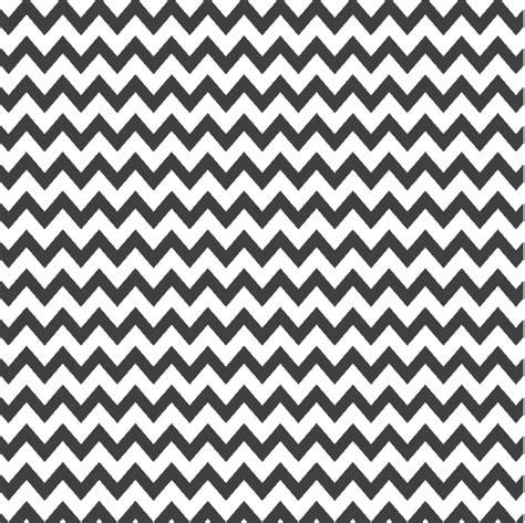 online chevron pattern maker tecido chevron preto comprar em decorando online