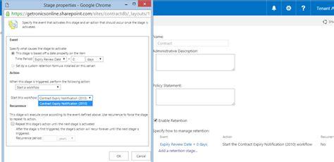 sharepoint workflow start options sharepoint workflow start options best free home