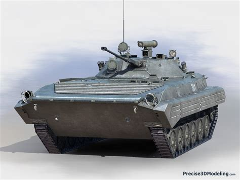 hibious tank manypics pictures russian bmp 2 infantry combat vehicle