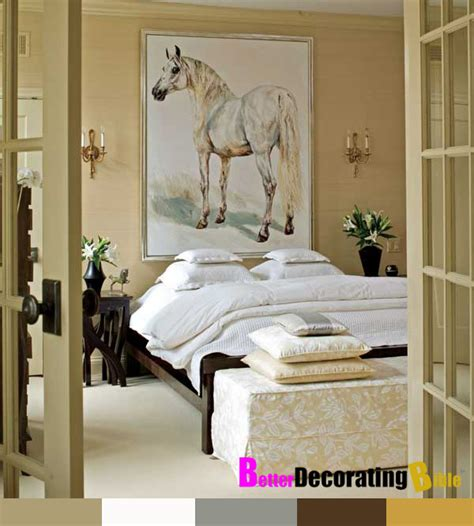 horse themed home decor index of wp content uploads 2011 08