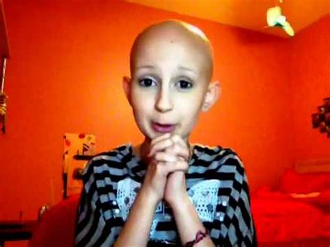 to hayley! please watch! rip  descripion updated youtube