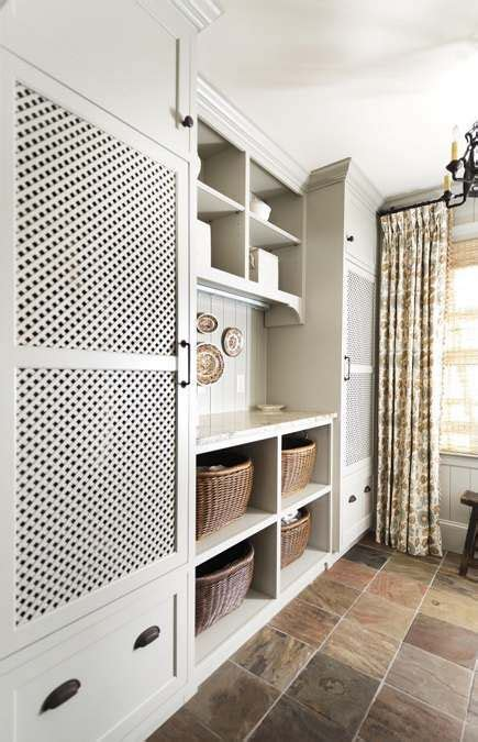 concealed washer and dryer custom cabinets conceal laundry appliances revival