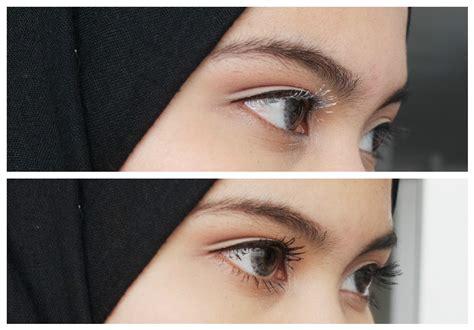 Maskara Dan Eyeliner Ponds baru di drugstore maskara dan eyeliner l oreal superstar