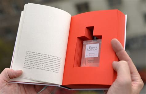 libro the passion according to e kitap okuyuculara giriş ve tercih rehberi