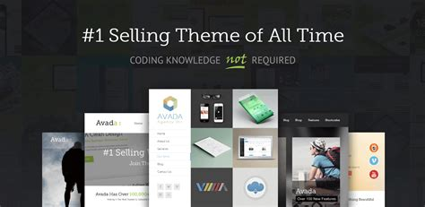 Avada Theme News Ticker | avada news archives wordpress in one click