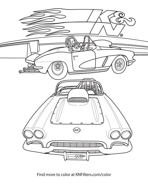 100 Chevy Coloring Pages 145 Best Coloring Pages | 100 chevy coloring pages 145 best coloring pages
