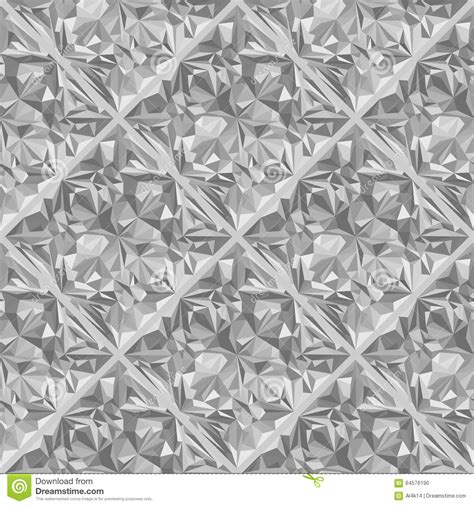 seamless pattern diamond seamless diamond pattern