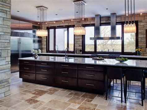 large kitchen island with seating and storage large kitchen island with seating and storage luxury