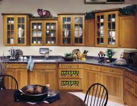 Interior Design Ideas Kitchens luxury italian kitchen designs ideas 2015 italian kitchens