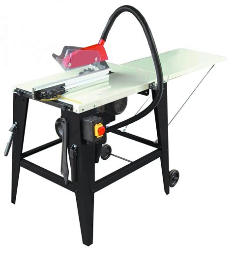 Motor Table by Jetmac 3 0hp 12 Quot Induction Motor Table Saw Power Tools