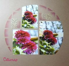 Digital Scrapbooking Wiki Launches The Mad Cropper 2 2 by Pin By Huguette Barthe On Scrap Scrap And
