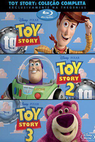 se filmer toy story 3 gratis superdowns