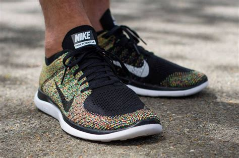 Nike Zoom Flynit Made In Ungu 1 multicolor nike free 4 0 flyknit 04 900x599 multi color