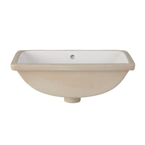 small undermount sinks bathroom small undermount bathroom sinks stereomiami