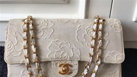 Jual Chanel Bag Original sale promo murah jual bag tas chanel lv murah sale