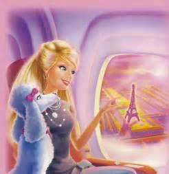 Barbie a fashion fairytale fashion fairytale