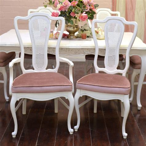 pink dining room chairs pink velvet dining room chairs dining chairs design