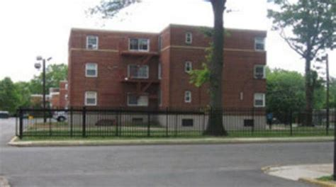 3 bedroom apartments in trenton nj 3 bedroom apartments in trenton nj 28 images trenton