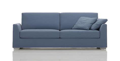 arredamenti divani arredamenti divani e divani trasformabili