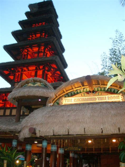 tiki room disney world disney world s enchanted tiki room will reopen aug 15 with vintage show the atomicgrog