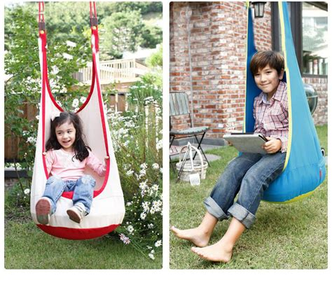 swing kids review baby pod swing swing children hammock kids swing chair