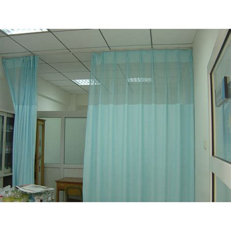 curtains for hospital rooms popular privacy hospital curtains buy cheap privacy