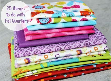 fabric crafts for men 25 things to do with quarters crafts heraldextra