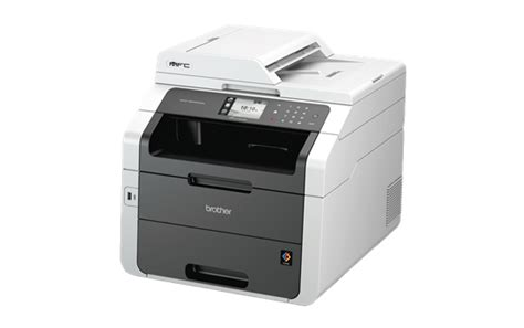 laser printer faded on one side print scan peripherals mfc 9340cdw colour laser all in one brother uk
