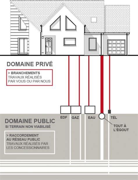 Exemple Devis Construction Maison Individuelle 2081 by Devis Et Chiffrage D 233 Taill 233 S Pour Construction Maison